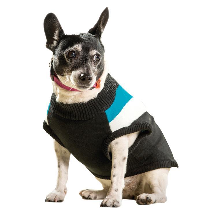 AFL Dog Jumper Port Adelaide Power