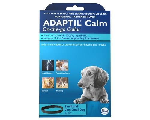 Adaptil Calm Collar Small 45cm