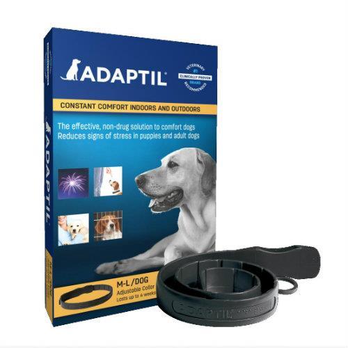 Adaptil Collar 70cm (Medium/ Large)