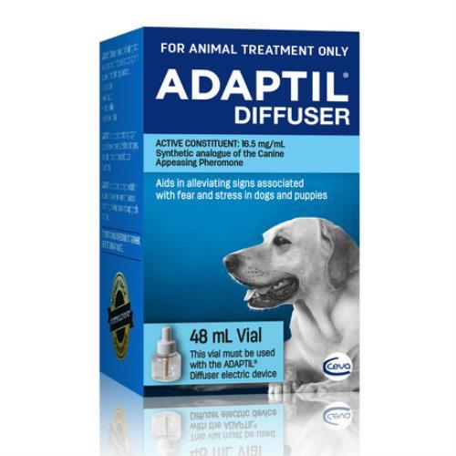 Adaptil Refill Only 48ml
