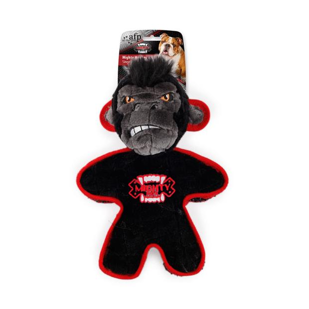 Afp Mighty Rex Monkey Each