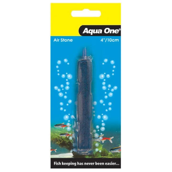 Aqua One Airstone 10cm