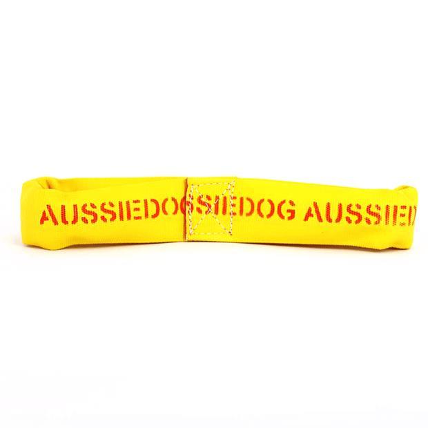 Aussie Dog Pull It Large