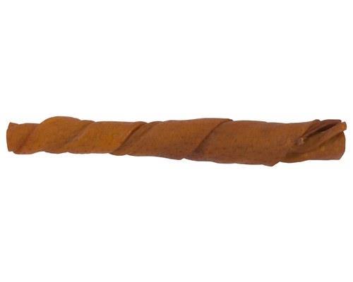 Blackdog Pork Roll 15cm