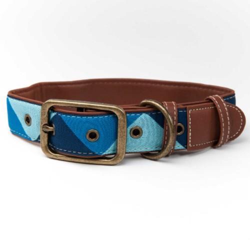 Cara Pet Calais Dog Collar Extra Large