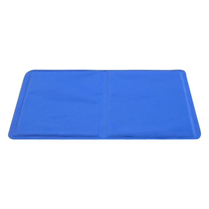 Charlie's Pet Cooling Chill Mat Small