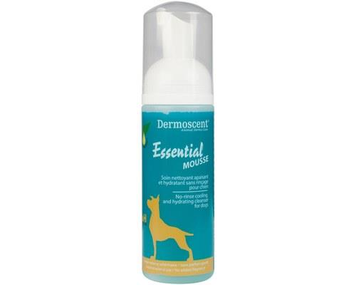 Dermoscent Essential Mousse For Dogs 150ml