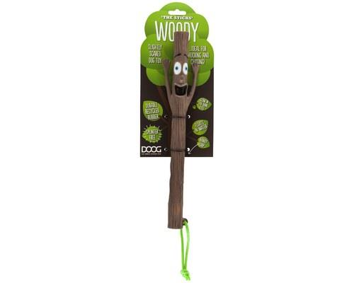Doog Stick Mr Woody 30cm