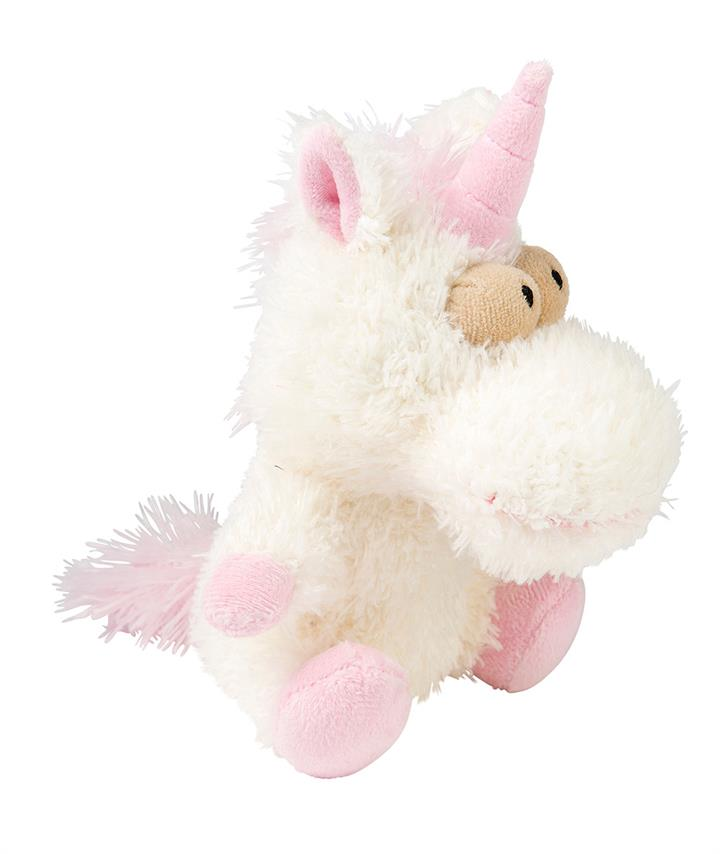 FuzzYard Dog Toy Little Electra Unicorn