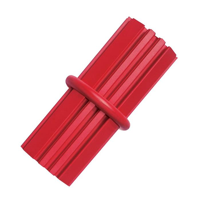 KONG Dog Toy Dental Stick