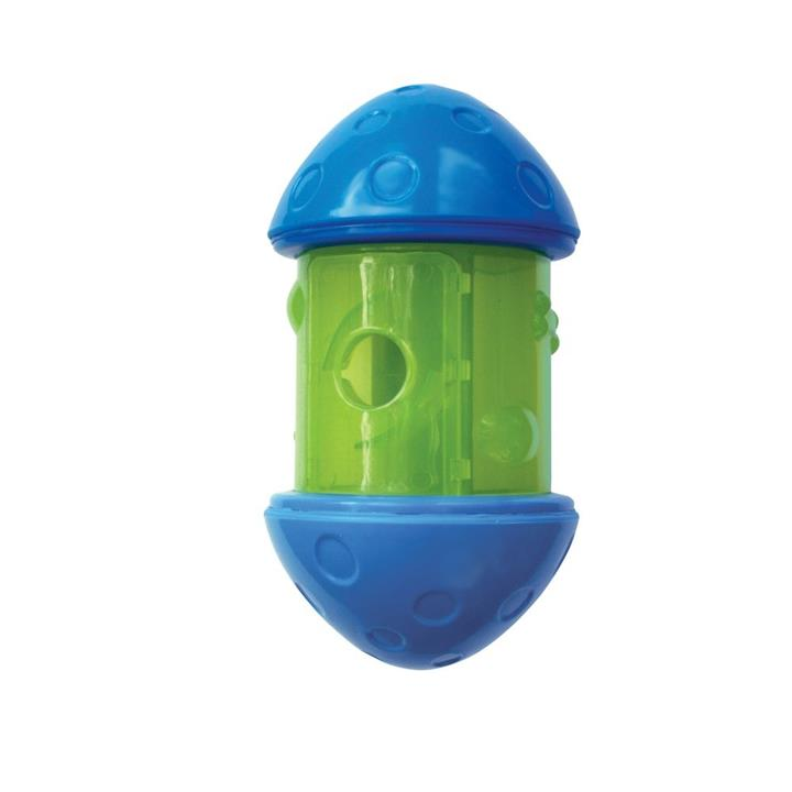 KONG Dog Toy Spin It Small