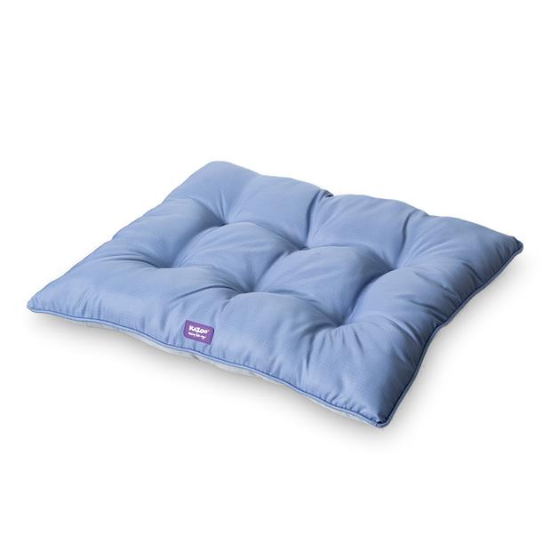Kazoo Bed Porch Pillow Assorted X Large