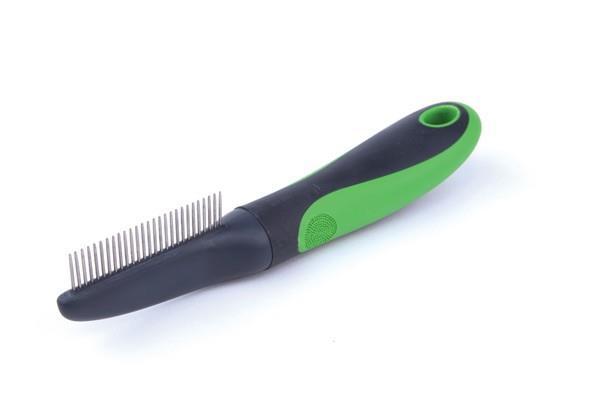 Kazoo Cat Comb