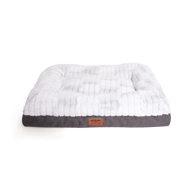 Kazoo Dog Cushion Cloud Comfort Large