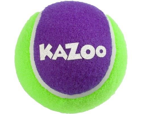 Kazoo Sponge Tennis Ball Medium