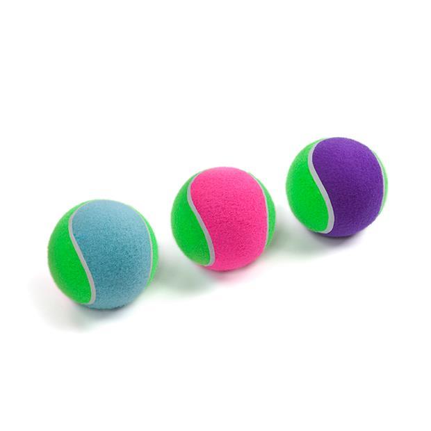 Kazoo Sponge Tennis Ball X Large
