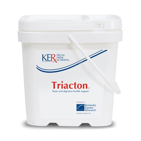 Ker Triacton 4.5kg