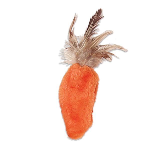 Kong Cat Dr Noys Carrot Each