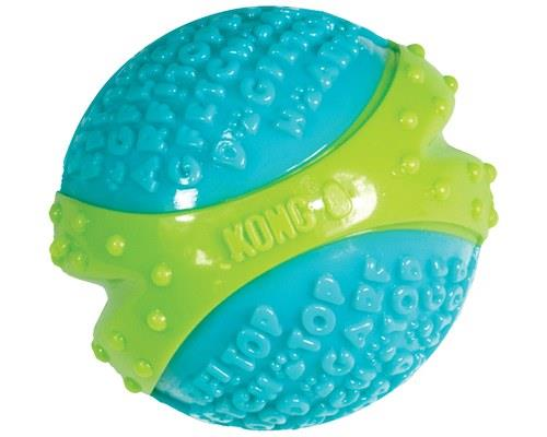 Kong Corestrength Ball Large
