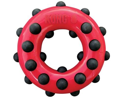 Kong Dotz Circle Large