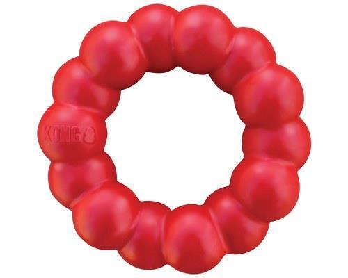 Kong Ring Extra Large