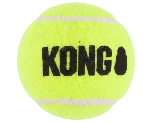 Kong Squeakair Ball Medium