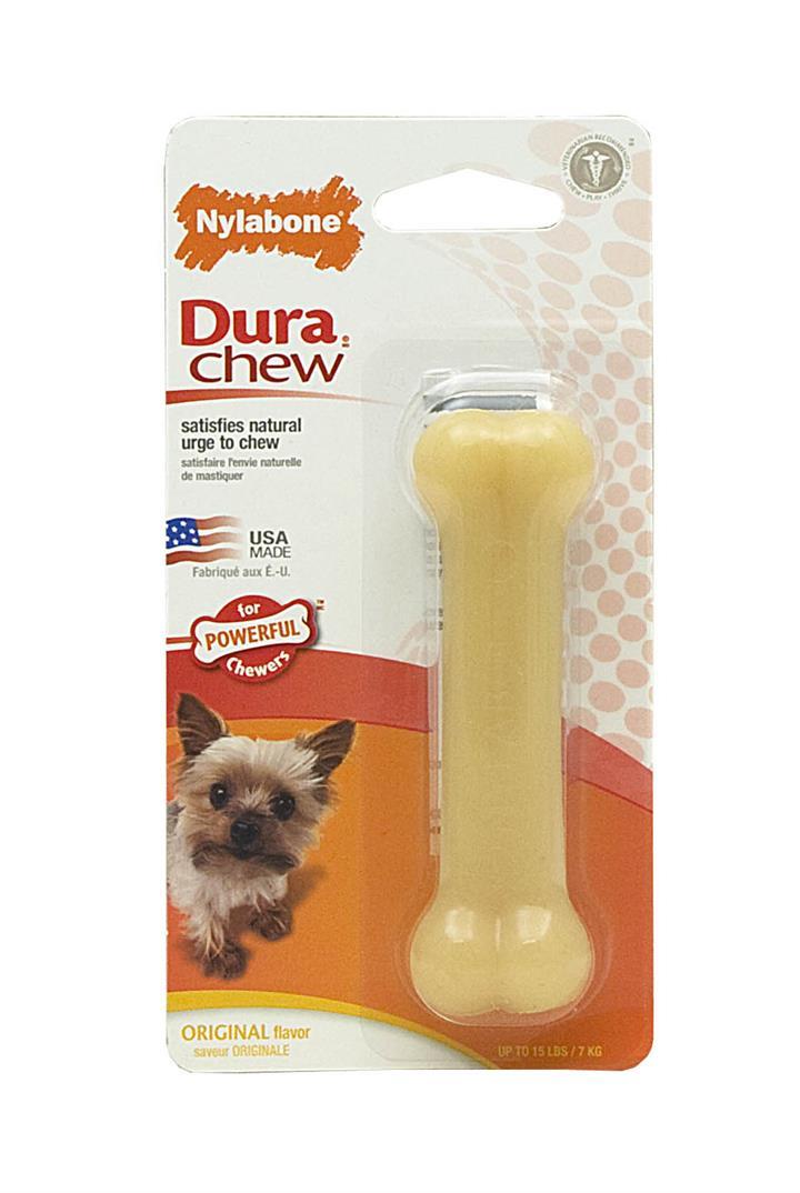 Nylabone Dura Chew Original