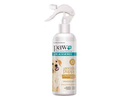 Paw Puppy Conditioning Mist 200ml