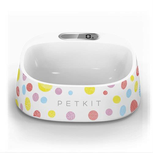 PetKit Fresh Smart Bowl Colour Ball Colour Ball