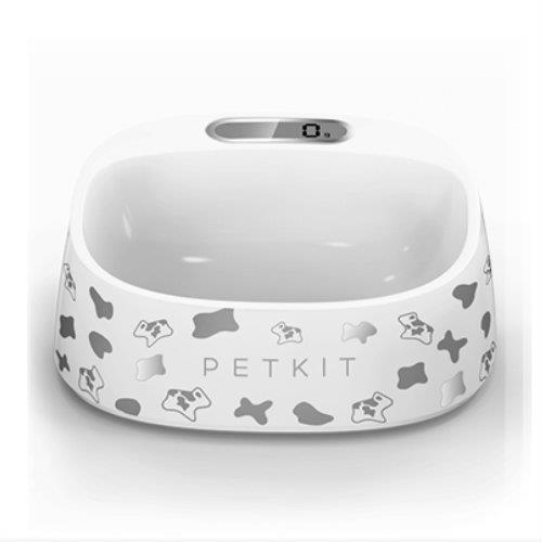 PetKit Fresh Smart Bowl Cow Print Cow Print