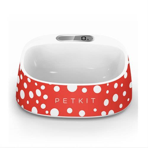 PetKit Fresh Smart Bowl Polka Dot Polka Dot