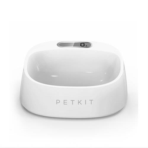 PetKit Fresh Smart Bowl White White