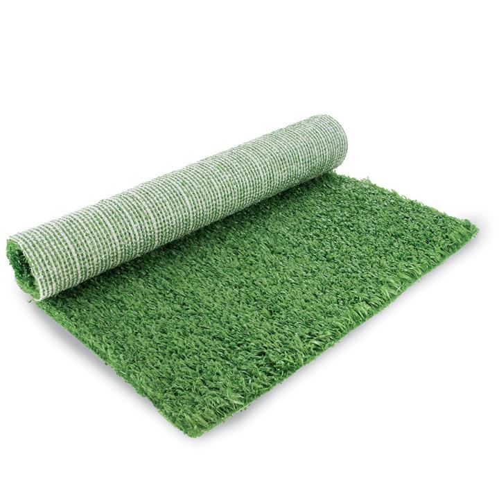 PetSafe Pet Loo Replacement Synthetic Grass Pad Medium
