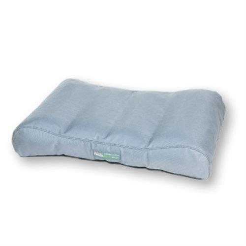 Purina Petlife Lounger Silver Small