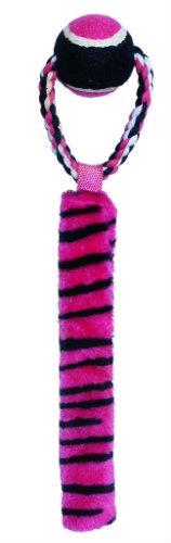 Purina Petlife Sling Tails