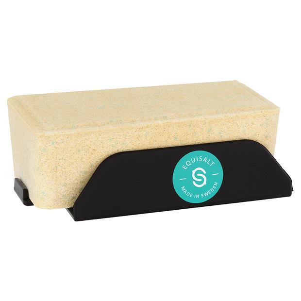 Ranvet Iodised Salt Licks 3 X 2kg