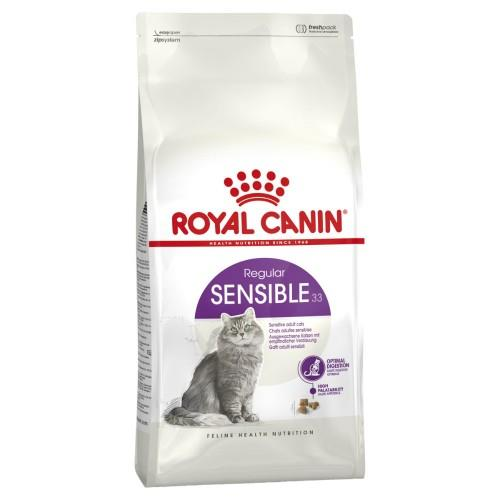 Royal Canin Adult Sensible 2kg