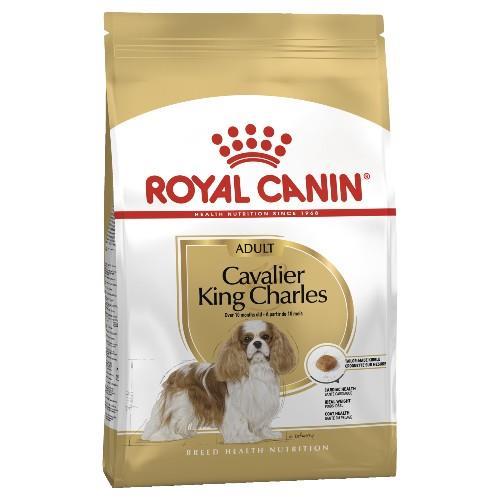 Royal Canin Cavalier King Charles Adult 3kg