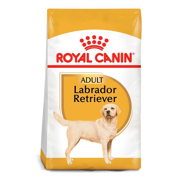Royal Canin Labrador 2 X 12kg