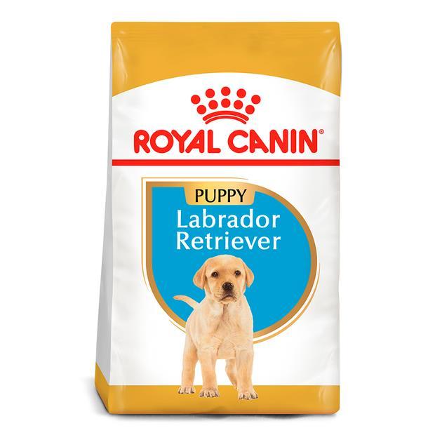 Royal Canin Labrador Junior (puppy) 2 X 12kg