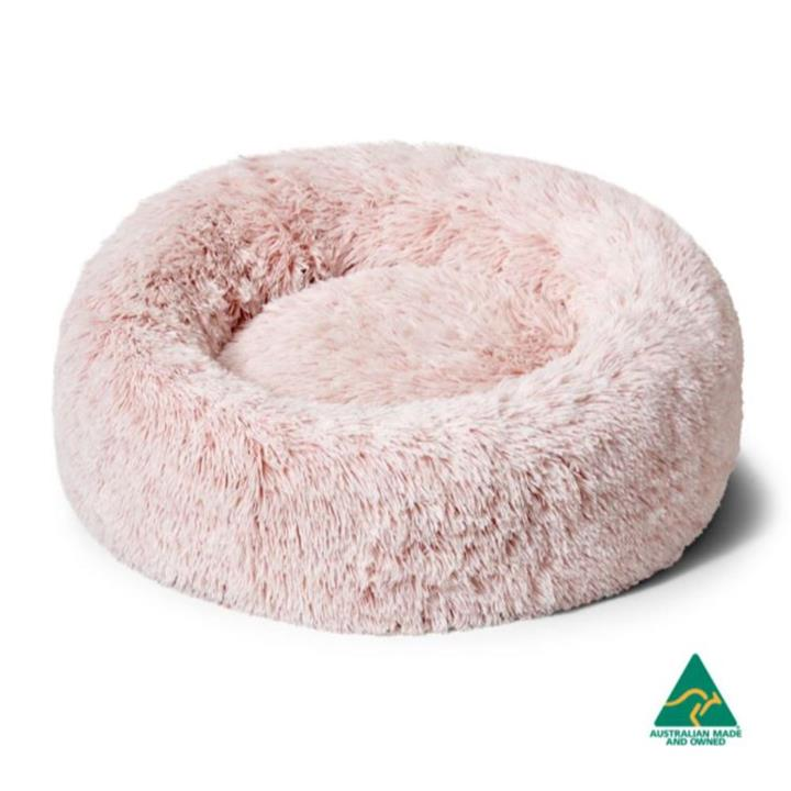 Snooza Calming Cuddler Bliss Dog Bed Extra Large