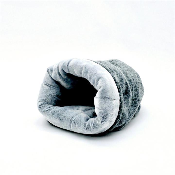 Snooza Cat Bed Chinchilla