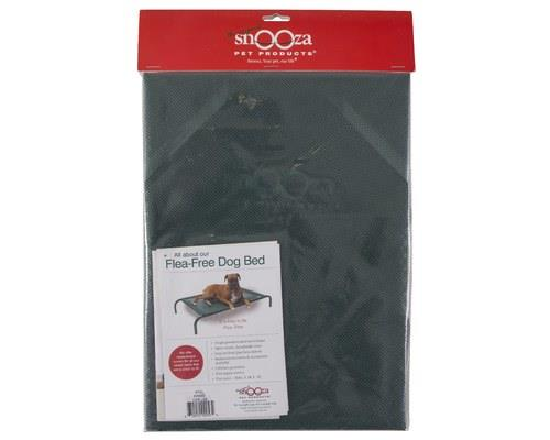 Snooza Flea Free Dog Bed Cover Large