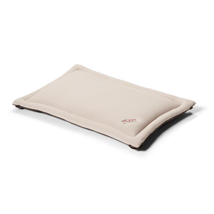 Snooza Multi Mat Dog Bed Large