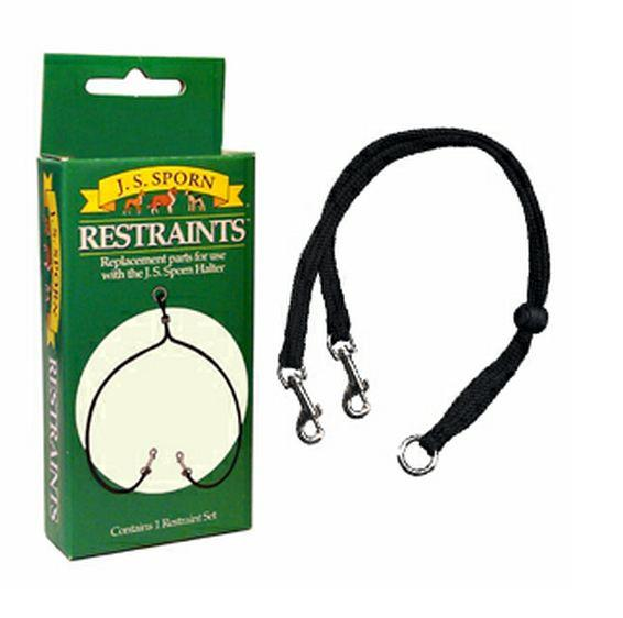 Sporn Replacement Restraint Small