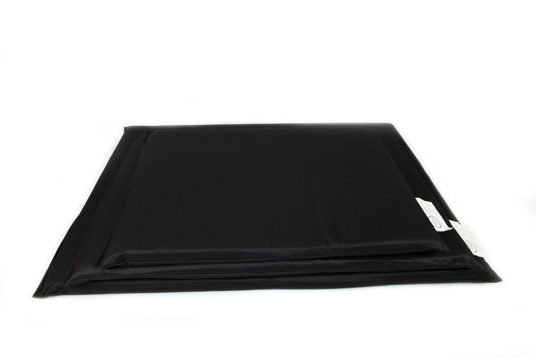 T & S Kennel Liner Mat Dog Bed Large
