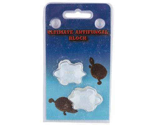 URS Ultimate Turtle Antifungal Block
