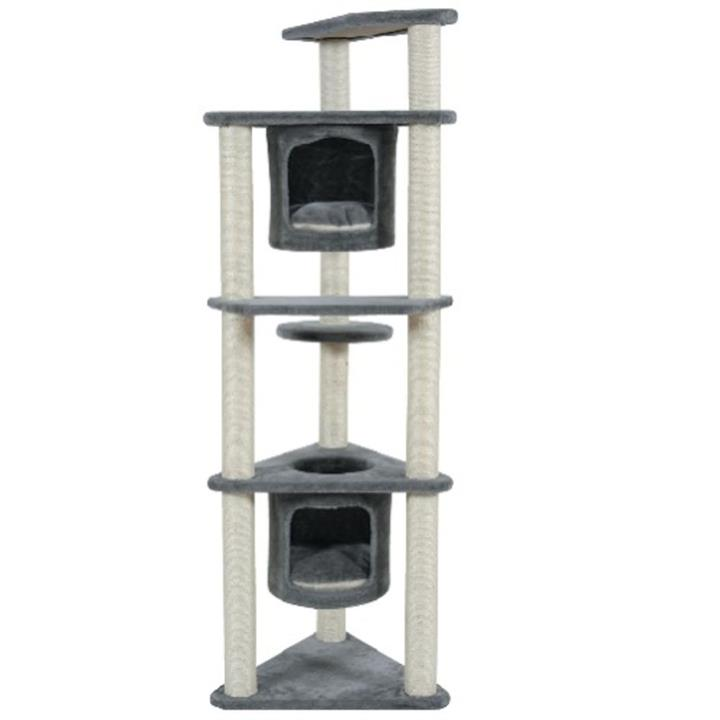 Zolux Kea Cat Tree Scratcher Large