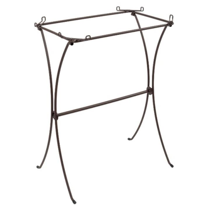 Zolux Retro Fernand Small Animal Cage Stand