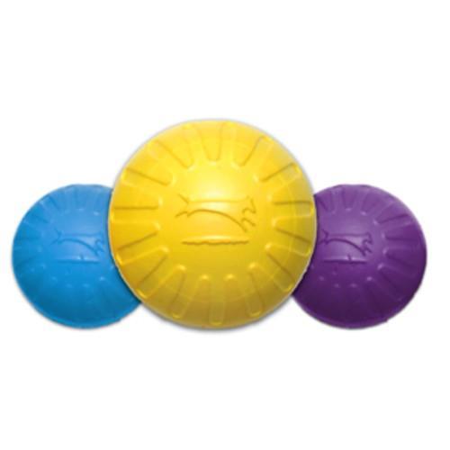 Starmark Fantastic Durafoam Ball Medium 6cm